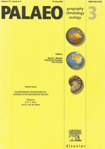 Palaeo3Cover