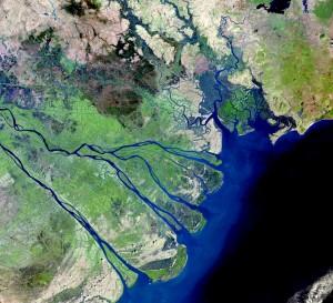 Mekong - Ho Chi Minh JPG FUGRO